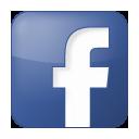 Facebook-Seite des Mode- & Dekostübchens Schaar in Struppen
