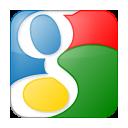 Google+ Seite des Mode- & Dekostübchens Schaar in Struppen